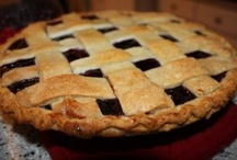 Pie Recipes for ANY Day! / Join Our Pie Club at www.PieClubRecipes.com