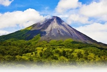 My Destination Costa Rica