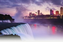 My Destination Niagara