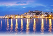 My Destination Ibiza