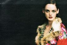 ♥ LACROIX :  le Designer / Plein de photo et d'inspiration de la part de Christian LACROIX la designer, maître de la mode et de la Haute Couture, génial dessinateur !