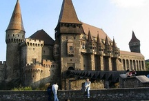 Palaces, Castles & Fortresses