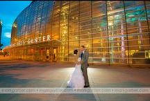 Venue: Schuster Center / Beautiful performing arts center in downtown Dayton perfect for groups from 20 to 2,000