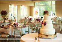 Venue: Country Club of the North / CCN offers both indoor and outdoor event space with panoramic golf course views