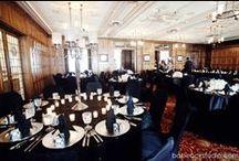 Venue: The Engineers Club / The Engineers Club of Dayton a historic landmark