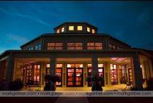 Venue: Savannah Center / The Savannah Center in West Chester, Ohio