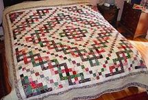 Board 4 Quilting,Sewing / by Karen Brofft-Jacobs