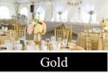 Gold by UnicoDecor / Shimmer or Mate, a little Gold never hurt. / by Unico Decor Inc.