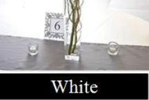 Whites by UnicoDecor / Angelic Weddings in a Beautiful White / by Unico Decor Inc.