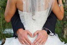 Dream Wedding / Someday...! / by Aubrey Lorraine