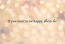 ~ Inspirational words ~ / by Tamika Robis Gordon