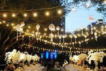 YHI {perfectly planned parties}