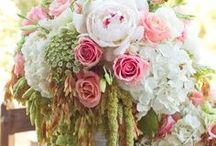 YHI {pretty flowers}