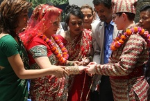 Indian Gay Weddings