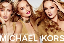 Рекламные кампании / Fashion Advertising Campaigns / by NAME'S