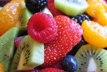Fruity / by Pleasant Home