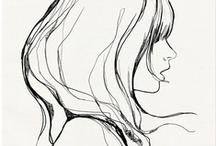 Illustrate / by Franzwa Roux