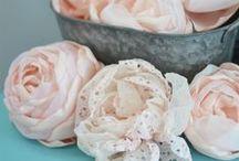 Flores - Flowers
