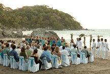 Mexico Gay Weddings
