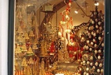 All Things Christmas # 2 / by JB