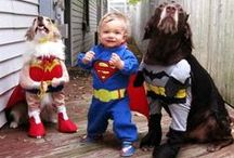 Adorable Photos To Make You Smile / Need a smile? Check out these cuties!