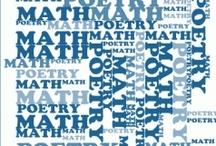 Math Teacher Stuff - Cartoons, Jokes, Games, & PI Day stuff / by Kathy Rigdon