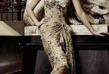 Beautiful dress / by Megumi ❤️