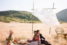 Cultural Wedding / by B Wedding Invitations