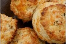 Biscuits / Biscuit Recipes. For more homemade baking ideas please visit our other Pinterest Boards: Bread Recipes, Muffin Recipes and Scone Recipes. ♥~~~~ Unless noted each pin should link to a biscuit recipe. If you find one with a broken link please leave a comment and I'll pull it. Thank you for your help! ~~~~♥