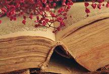 Fairy tales / by Jenifer Beasley