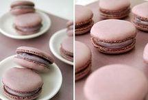 ~ Cookies ~ / by Tamika Robis Gordon