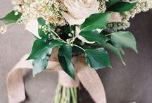 WED / wedding, weddings, outdoor wedding, destination wedding, marriage, wedding dress