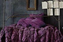 Decorating Things / by Tonya Seemann