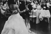 Happily Ever After… One day. / by Tara Dinsmore