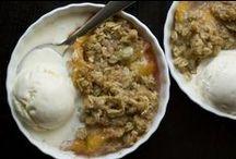 Tasty Treats | Recipes to Try / Yummy recipes that inspire me.