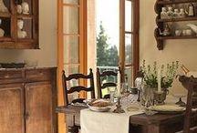 Home | Decor / Inspiring photos of architecture, interior design, and home decor.