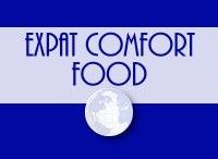 Expat Comfort Food / All those delicious foods we travelers and expats miss from our native lands, plus how to create them using foreign ingredients. ~ http://www.travelnlass.com/ ~