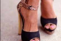 My Style / by Becky Neuwiller
