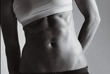Health & Fitness / by Becky Neuwiller