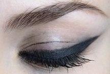• Make up | Hair | Nails •