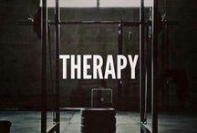 • Training •