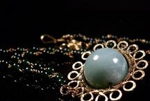 Echo Moon Jewelry