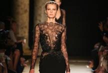 Fashion / by Kristina Lyttle