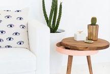 Inspo muebles DIY
