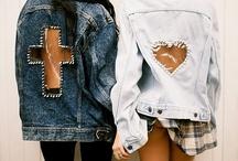 Inspo moda DIY