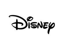 °o° Magic Kingdom °o°  / The Wonderful World Of Disney!!!! / by Nico