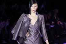 Haute Couture SS 2013 / Here's a selection of the fashion shows Paris. Find out more on Vogue.it: http://bit.ly/HauteCoutureSS2013