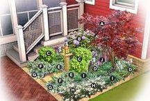 Pin now - Garden later