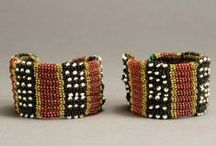 African Jewels | South Africa, Lesotho, Swaziland / by Monika Ettlin