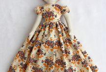 Dollstuff + Miniatures